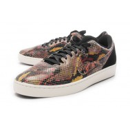 KOBE 8 NSW LIFESTYLE LE