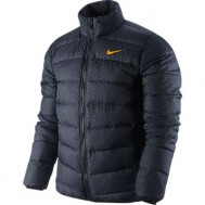 Nike Kobe Mamba VI Six Men's Puffy Jacket
