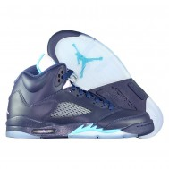 AIR JORDAN V RETRO (GS)