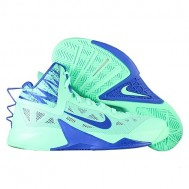 ZOOM HYPERFUSE 2013