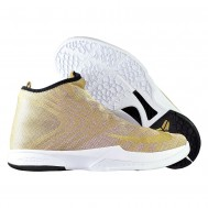 ZOOM ICON JACQUARD (Kobe)