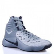 ZOOM HYPERFUSE 2014