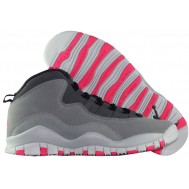 AIR JORDAN X RETRO (GS)