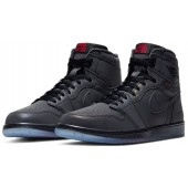 Air Jordan 1 High Zoom Fearless