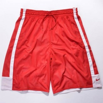 512908/10-106 NIKE LEAGUE REVERSIBLE TANK/SHORT