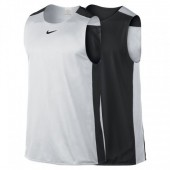512908/10-100  NIKE LEAGUE REVERSIBLE TANK/SHORT