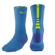 Носки NIKE ELITE BASKETBALL CRW