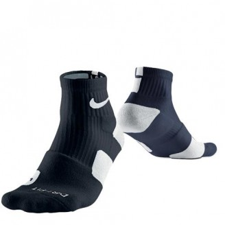 Носки NIKE DRI-FIT ELITE HIGH QUARTER