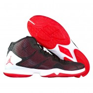 AIR JORDAN SUPER.FLY 4