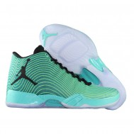 AIR JORDAN XX9  EASTER