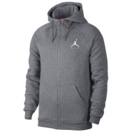 SPORTSWEAR JUMPMAN FLEECE